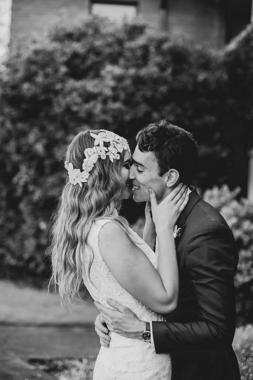Jenna & Jacob - Samantha Heather Photography - Summer, Sydney - DIY Wedding-167.jpg