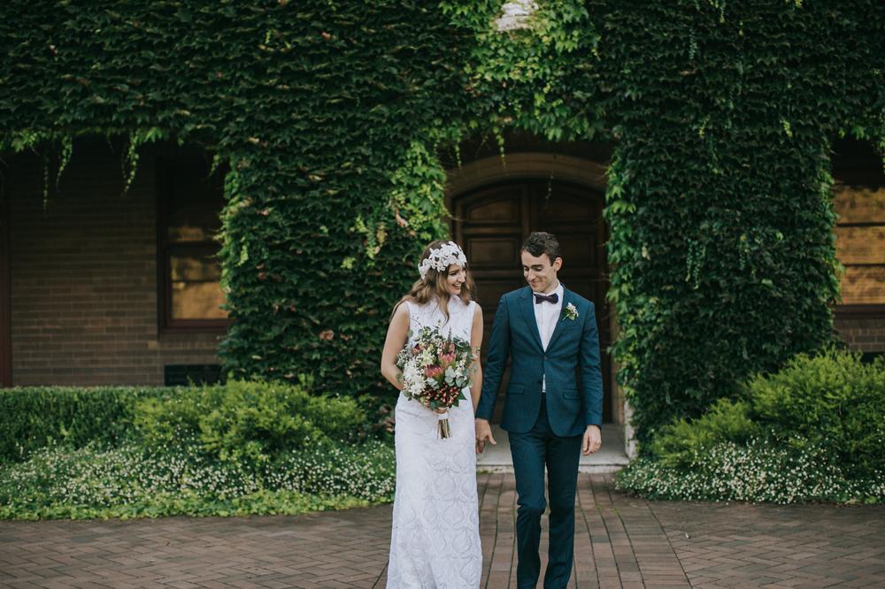 Jenna & Jacob - Samantha Heather Photography - Summer, Sydney - DIY Wedding-170.jpg