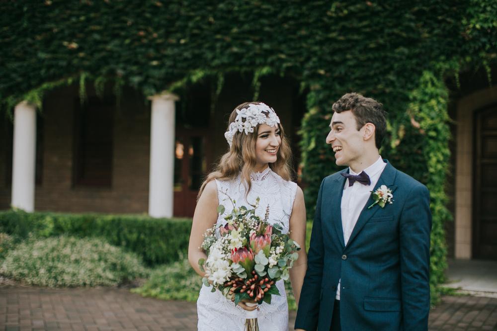 Jenna & Jacob - Samantha Heather Photography - Summer, Sydney - DIY Wedding-171.jpg