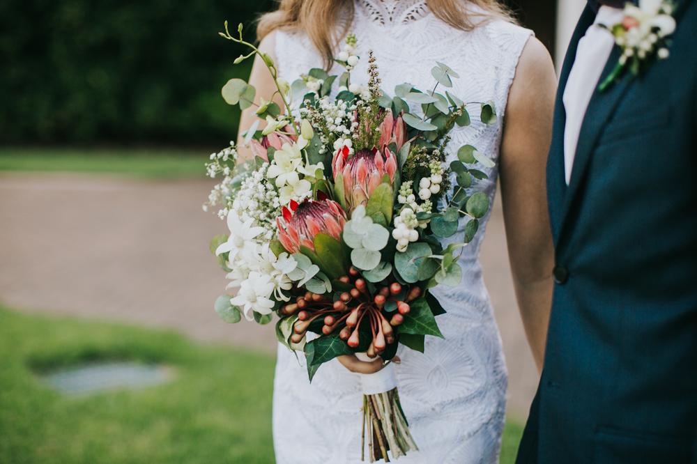 Jenna & Jacob - Samantha Heather Photography - Summer, Sydney - DIY Wedding-172.jpg