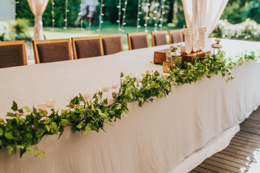 Jenna & Jacob - Samantha Heather Photography - Summer, Sydney - DIY Wedding-176.jpg