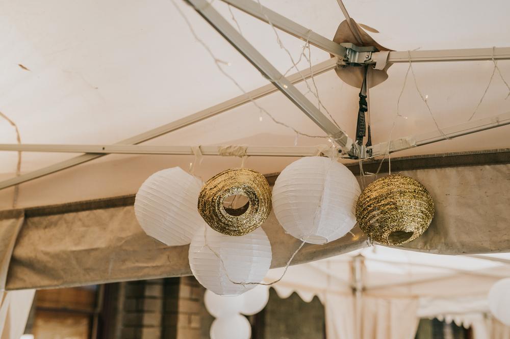 Jenna & Jacob - Samantha Heather Photography - Summer, Sydney - DIY Wedding-177.jpg
