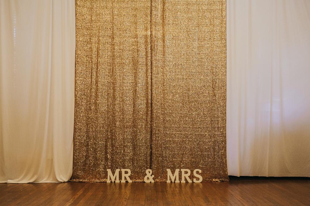 Jenna & Jacob - Samantha Heather Photography - Summer, Sydney - DIY Wedding-182.jpg