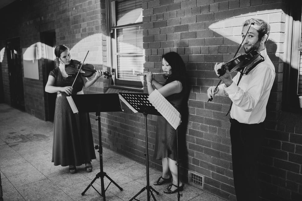Jenna & Jacob - Samantha Heather Photography - Summer, Sydney - DIY Wedding-184.jpg