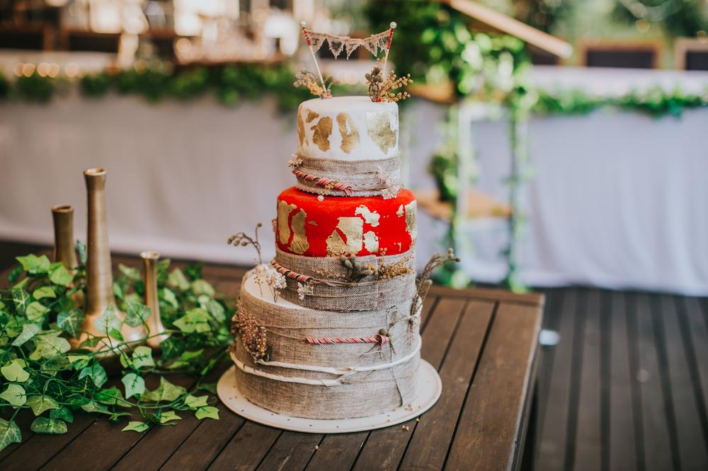 Jenna & Jacob - Samantha Heather Photography - Summer, Sydney - DIY Wedding-186.jpg