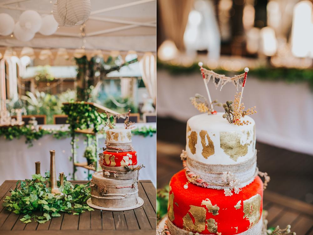 Jenna & Jacob - Samantha Heather Photography - Summer, Sydney - DIY Wedding-187.jpg