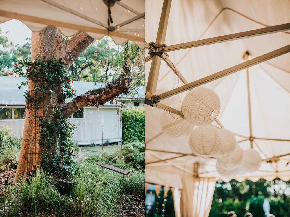 Jenna & Jacob - Samantha Heather Photography - Summer, Sydney - DIY Wedding-189.jpg