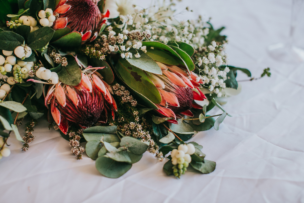 Jenna & Jacob - Samantha Heather Photography - Summer, Sydney - DIY Wedding-193.jpg