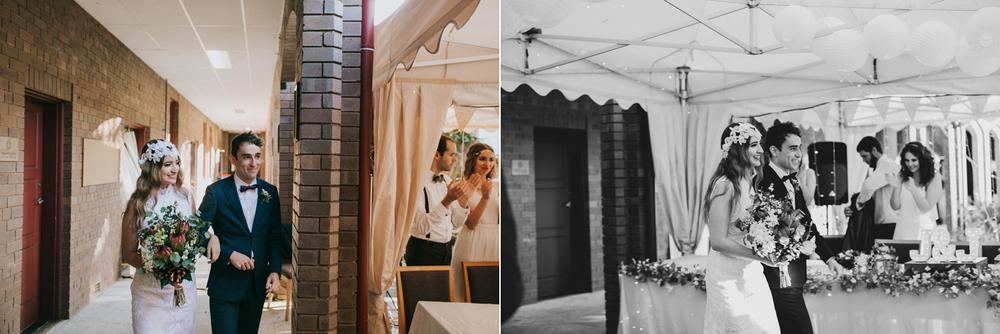 Jenna & Jacob - Samantha Heather Photography - Summer, Sydney - DIY Wedding-197.jpg
