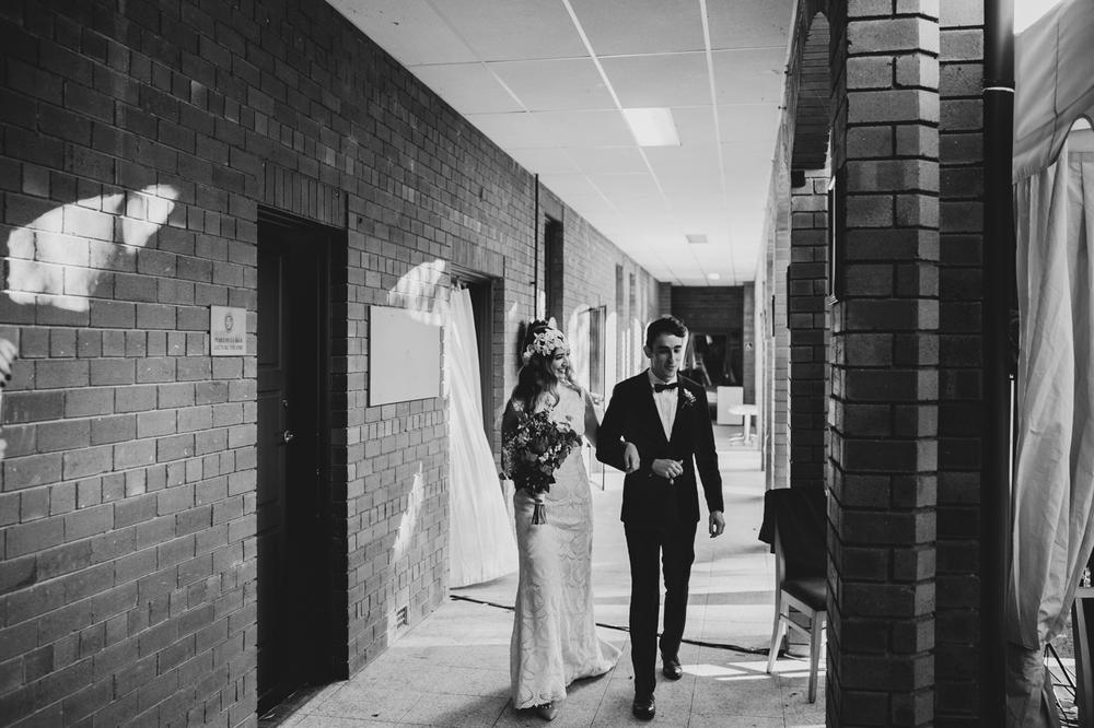 Jenna & Jacob - Samantha Heather Photography - Summer, Sydney - DIY Wedding-196.jpg