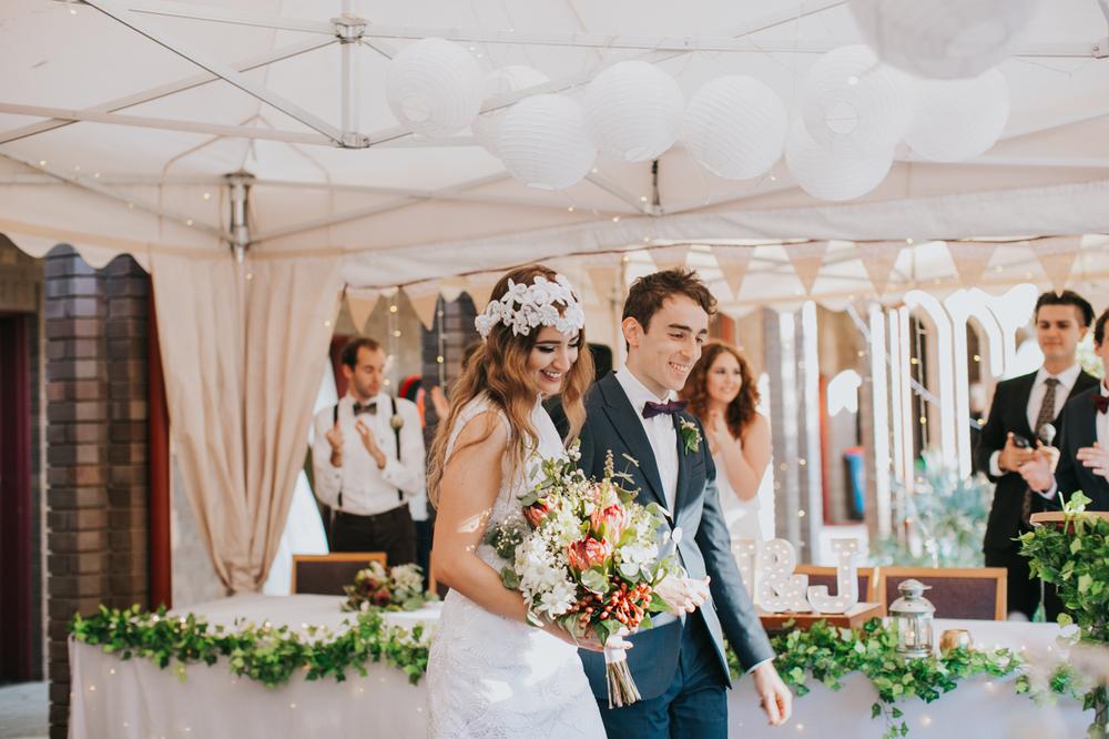 Jenna & Jacob - Samantha Heather Photography - Summer, Sydney - DIY Wedding-199.jpg