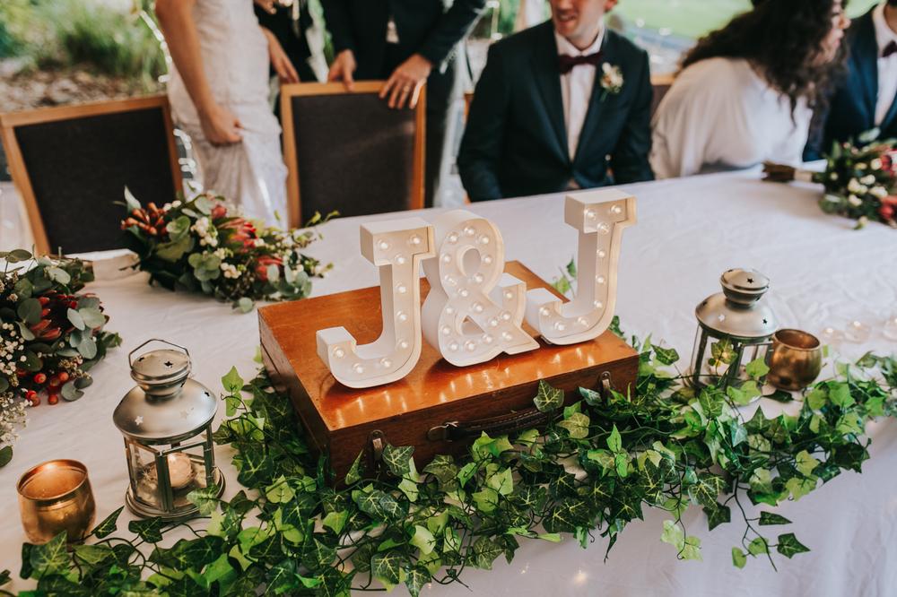Jenna & Jacob - Samantha Heather Photography - Summer, Sydney - DIY Wedding-200.jpg