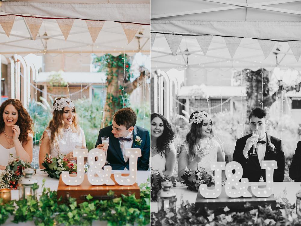 Jenna & Jacob - Samantha Heather Photography - Summer, Sydney - DIY Wedding-202.jpg