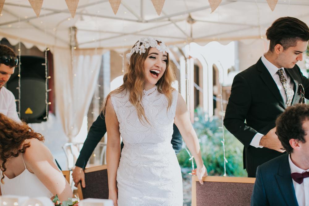 Jenna & Jacob - Samantha Heather Photography - Summer, Sydney - DIY Wedding-201.jpg
