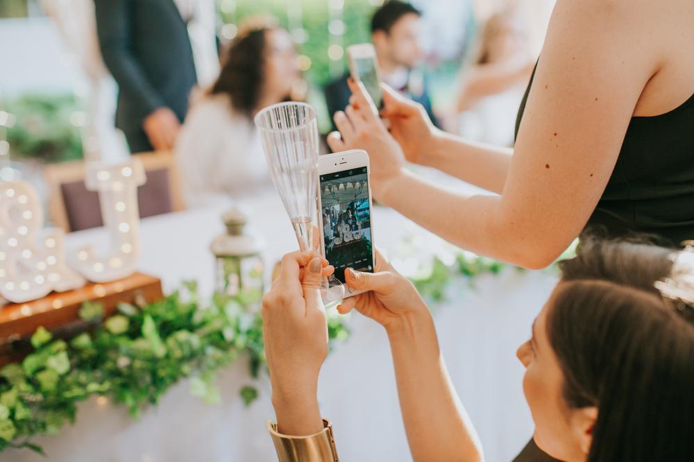 Jenna & Jacob - Samantha Heather Photography - Summer, Sydney - DIY Wedding-204.jpg