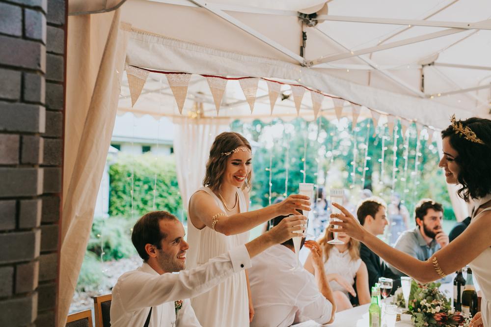 Jenna & Jacob - Samantha Heather Photography - Summer, Sydney - DIY Wedding-205.jpg