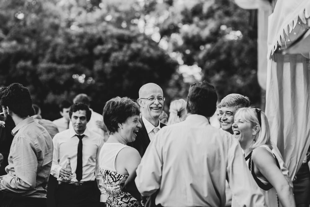 Jenna & Jacob - Samantha Heather Photography - Summer, Sydney - DIY Wedding-208.jpg