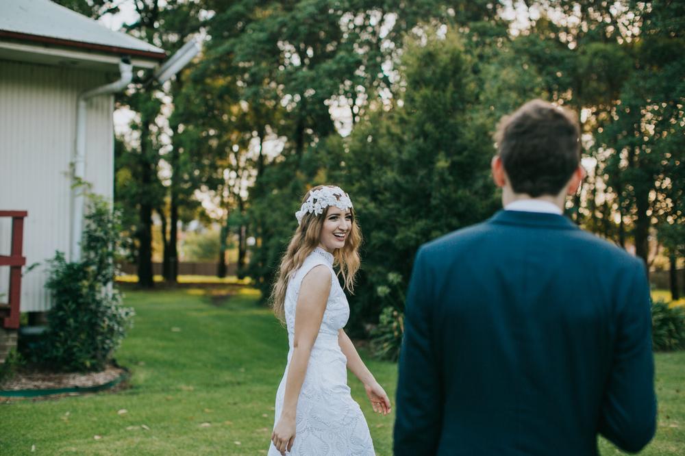 Jenna & Jacob - Samantha Heather Photography - Summer, Sydney - DIY Wedding-211.jpg