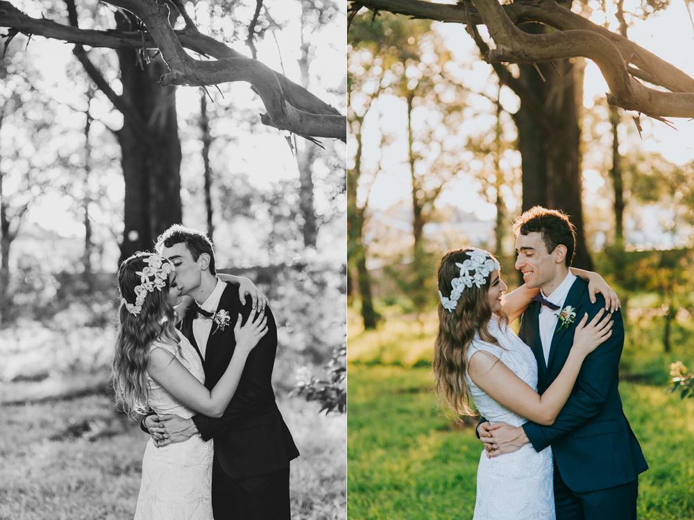 Jenna & Jacob - Samantha Heather Photography - Summer, Sydney - DIY Wedding-212.jpg