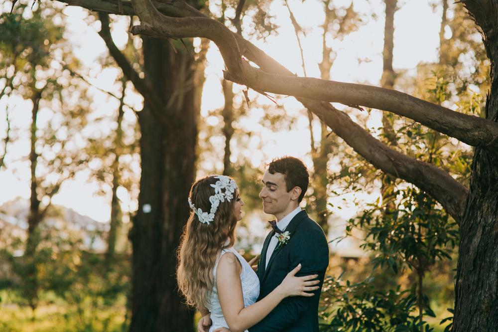 Jenna & Jacob - Samantha Heather Photography - Summer, Sydney - DIY Wedding-214.jpg