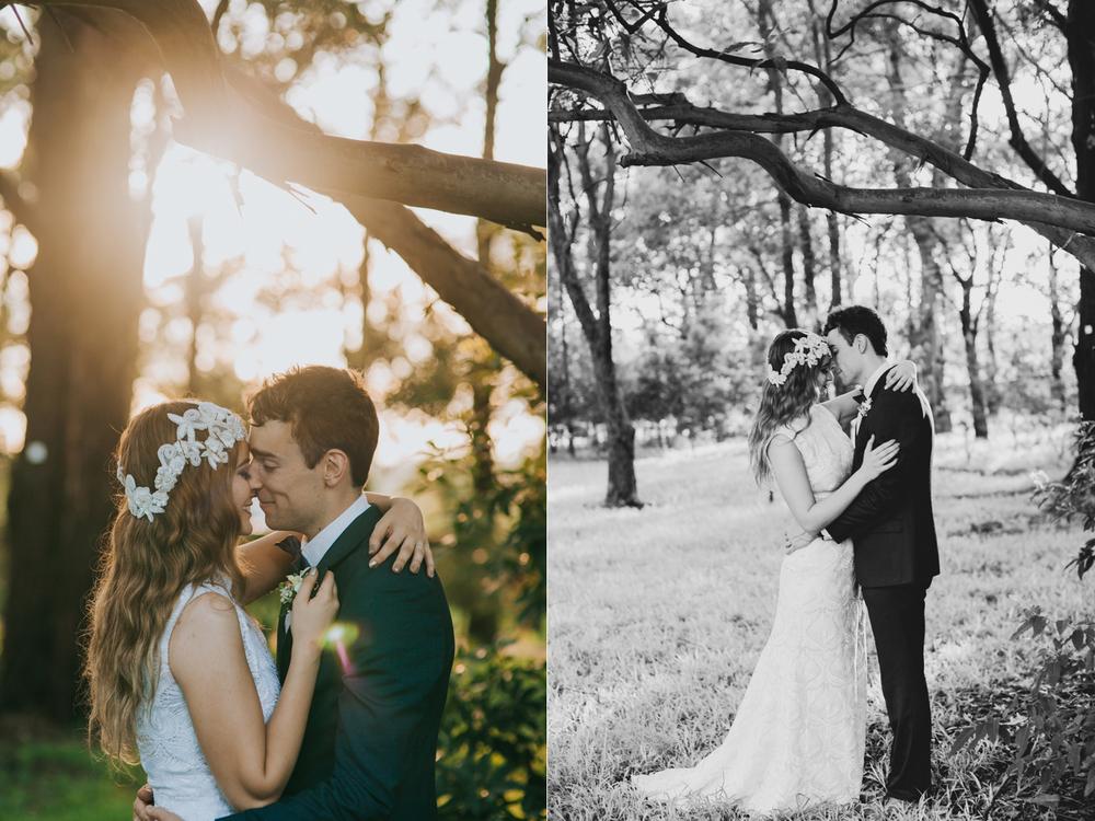 Jenna & Jacob - Samantha Heather Photography - Summer, Sydney - DIY Wedding-216.jpg