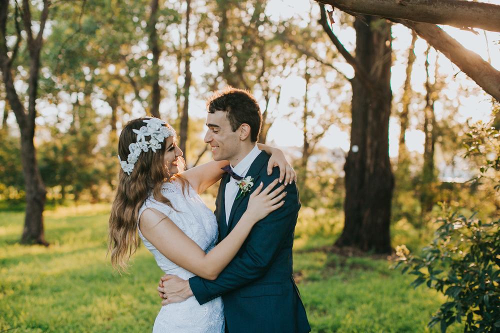 Jenna & Jacob - Samantha Heather Photography - Summer, Sydney - DIY Wedding-215.jpg