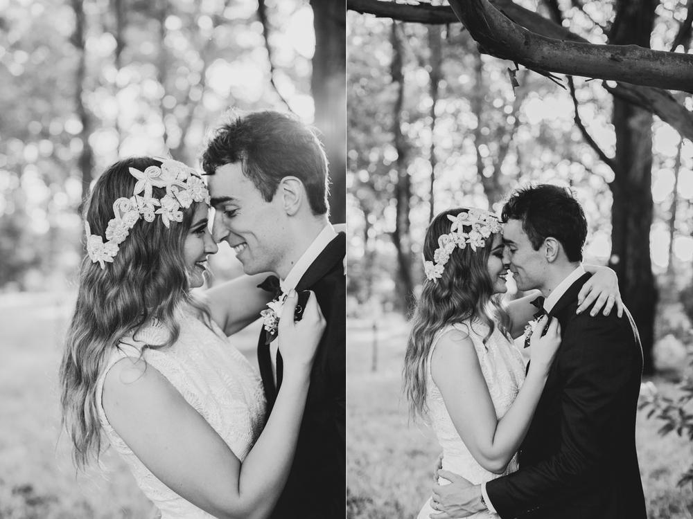 Jenna & Jacob - Samantha Heather Photography - Summer, Sydney - DIY Wedding-219.jpg