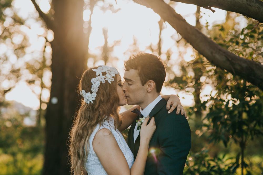 Jenna & Jacob - Samantha Heather Photography - Summer, Sydney - DIY Wedding-218.jpg