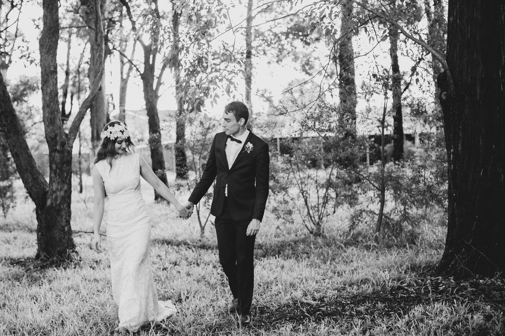 Jenna & Jacob - Samantha Heather Photography - Summer, Sydney - DIY Wedding-222.jpg