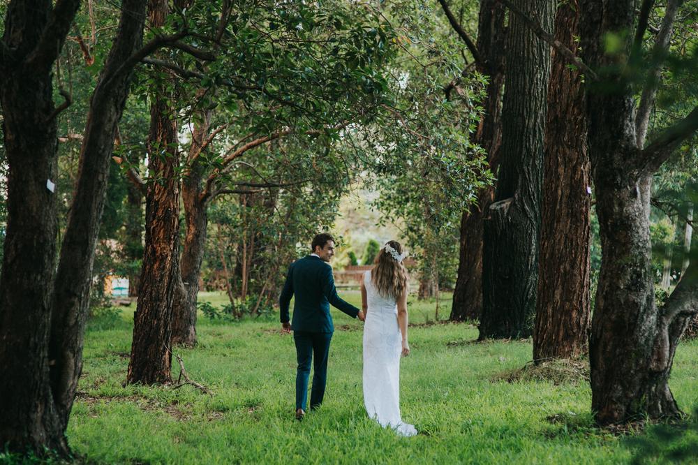 Jenna & Jacob - Samantha Heather Photography - Summer, Sydney - DIY Wedding-223.jpg