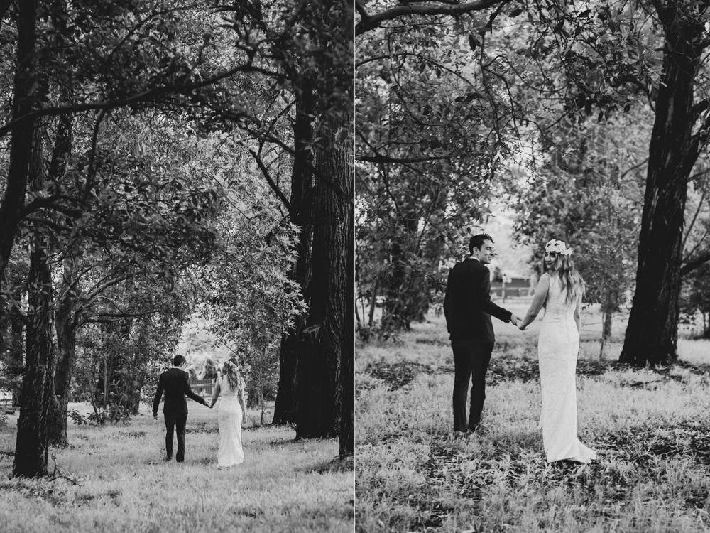 Jenna & Jacob - Samantha Heather Photography - Summer, Sydney - DIY Wedding-224.jpg