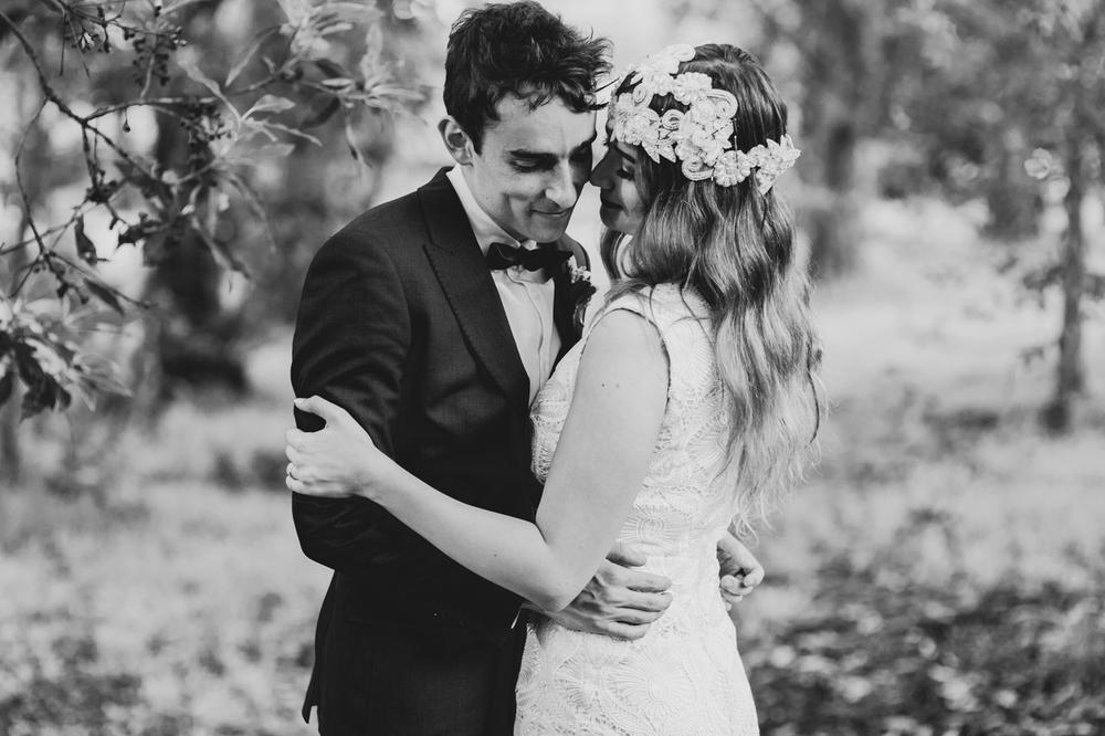 Jenna & Jacob - Samantha Heather Photography - Summer, Sydney - DIY Wedding-226.jpg