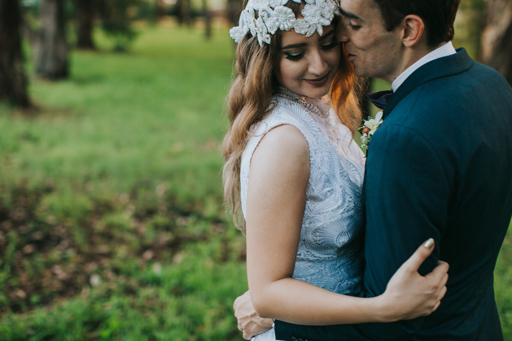 Jenna & Jacob - Samantha Heather Photography - Summer, Sydney - DIY Wedding-230.jpg