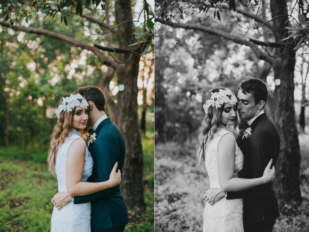 Jenna & Jacob - Samantha Heather Photography - Summer, Sydney - DIY Wedding-228.jpg