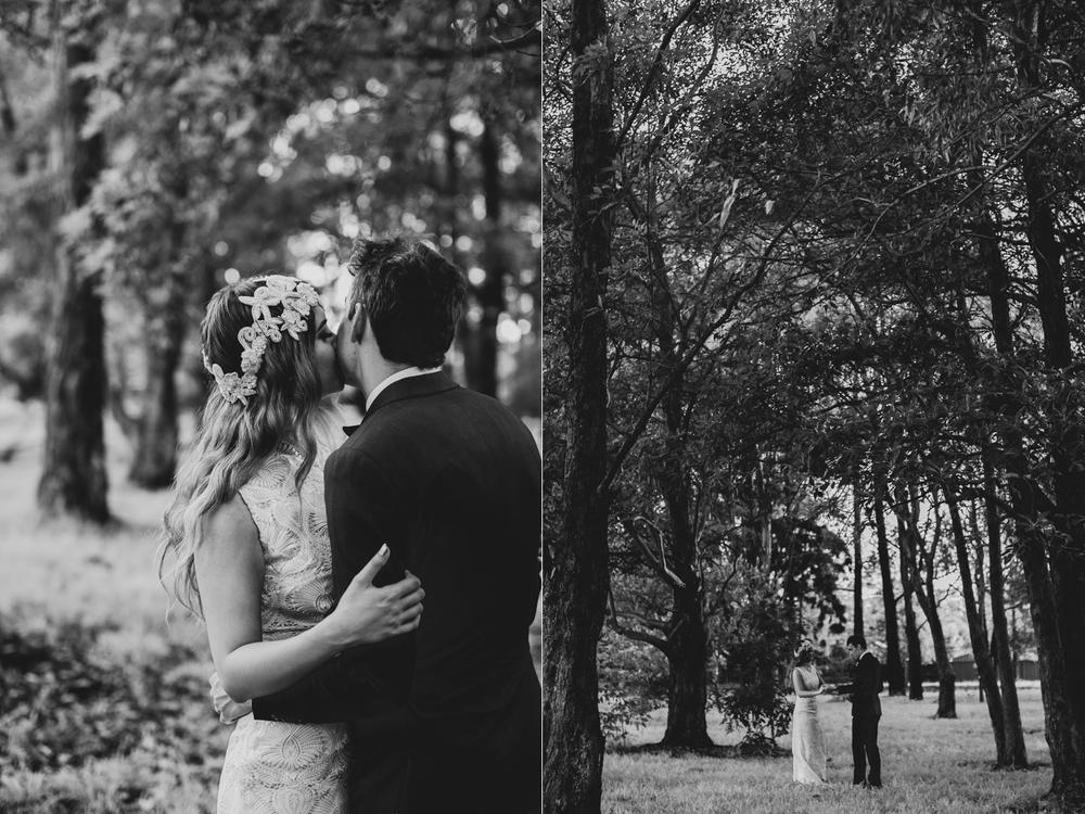 Jenna & Jacob - Samantha Heather Photography - Summer, Sydney - DIY Wedding-231.jpg