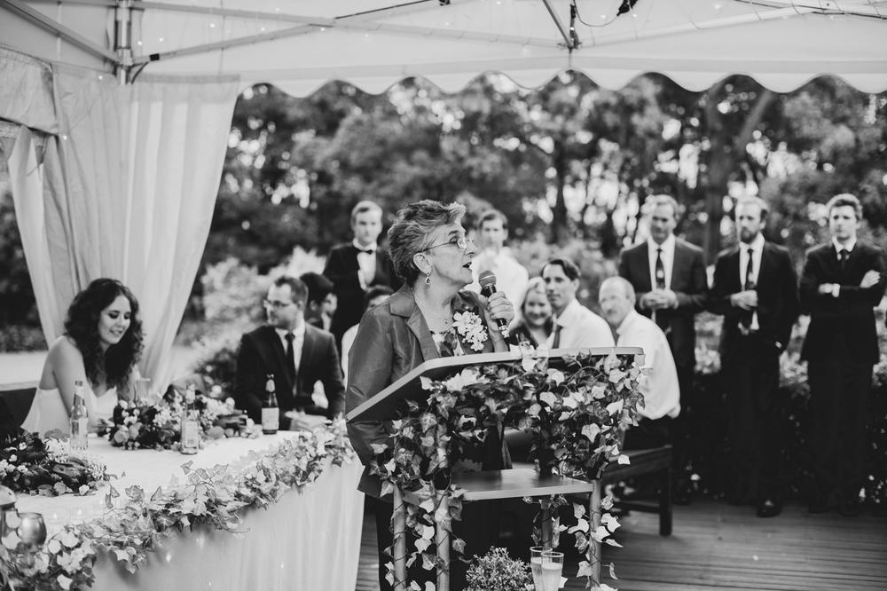 Jenna & Jacob - Samantha Heather Photography - Summer, Sydney - DIY Wedding-235.jpg