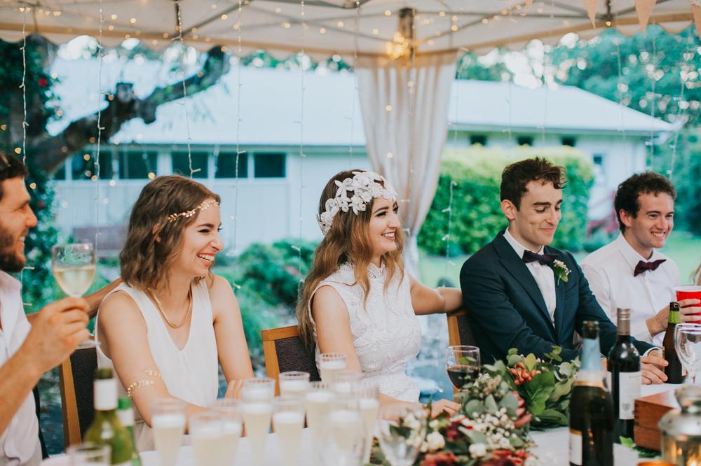 Jenna & Jacob - Samantha Heather Photography - Summer, Sydney - DIY Wedding-236.jpg