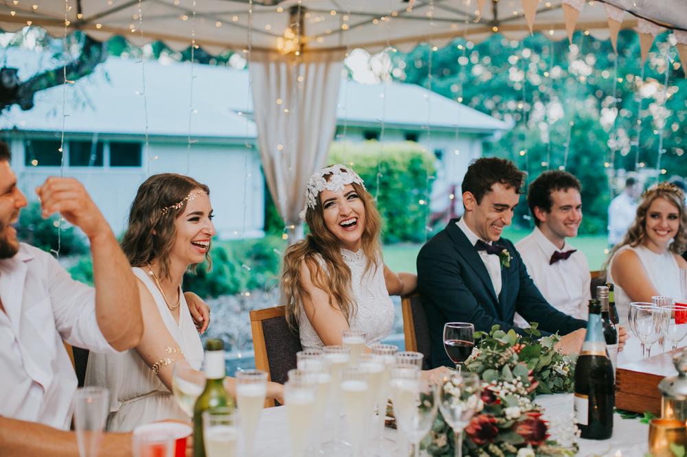 Jenna & Jacob - Samantha Heather Photography - Summer, Sydney - DIY Wedding-237.jpg