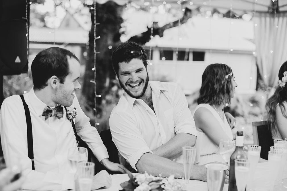 Jenna & Jacob - Samantha Heather Photography - Summer, Sydney - DIY Wedding-238.jpg