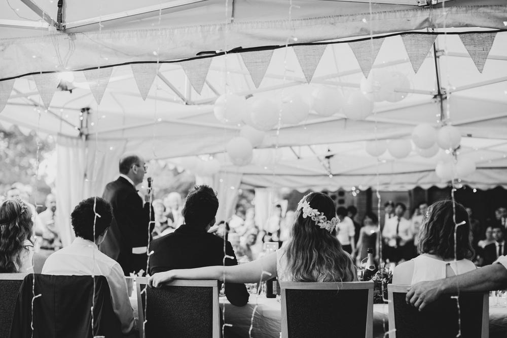 Jenna & Jacob - Samantha Heather Photography - Summer, Sydney - DIY Wedding-240.jpg