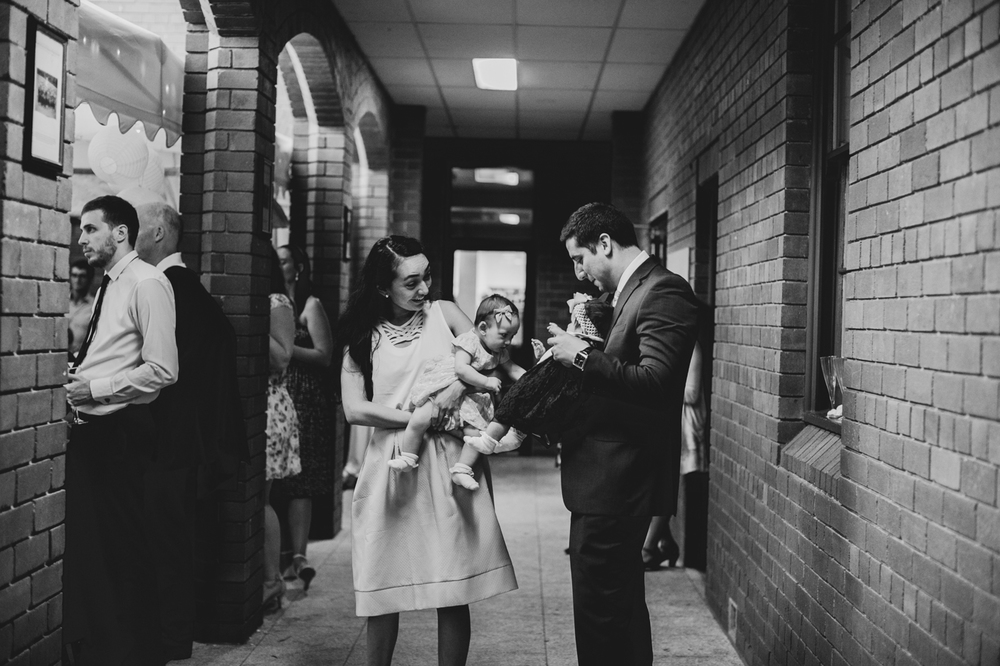 Jenna & Jacob - Samantha Heather Photography - Summer, Sydney - DIY Wedding-241.jpg