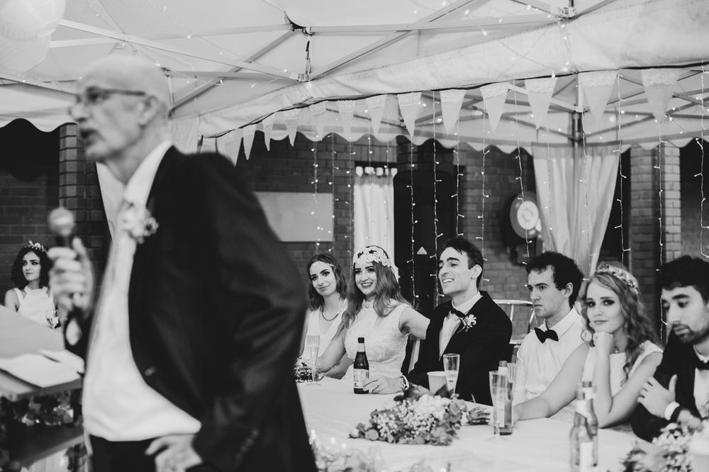 Jenna & Jacob - Samantha Heather Photography - Summer, Sydney - DIY Wedding-244.jpg