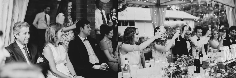 Jenna & Jacob - Samantha Heather Photography - Summer, Sydney - DIY Wedding-245.jpg