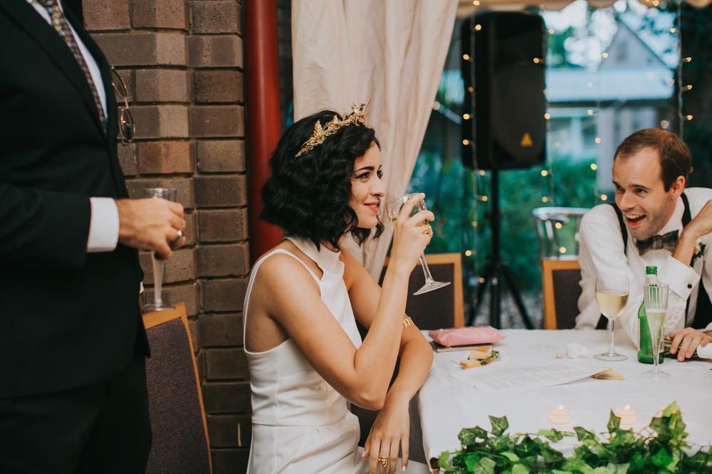 Jenna & Jacob - Samantha Heather Photography - Summer, Sydney - DIY Wedding-242.jpg