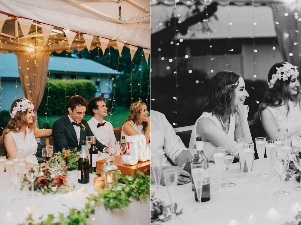 Jenna & Jacob - Samantha Heather Photography - Summer, Sydney - DIY Wedding-248.jpg