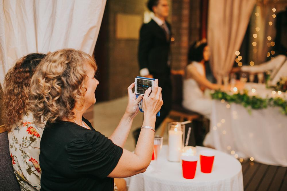 Jenna & Jacob - Samantha Heather Photography - Summer, Sydney - DIY Wedding-252.jpg