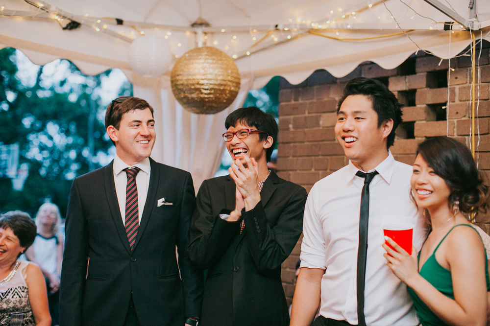 Jenna & Jacob - Samantha Heather Photography - Summer, Sydney - DIY Wedding-251.jpg