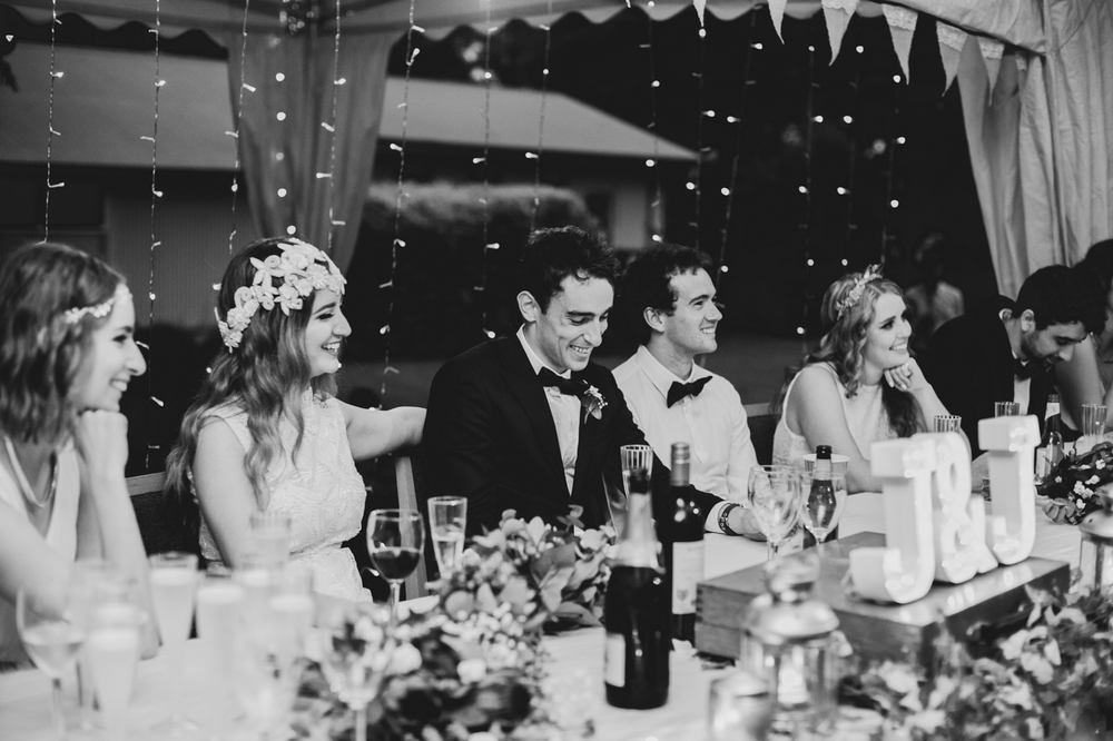 Jenna & Jacob - Samantha Heather Photography - Summer, Sydney - DIY Wedding-253.jpg
