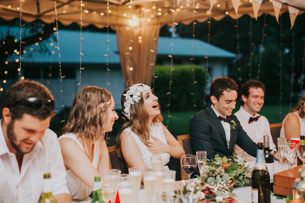 Jenna & Jacob - Samantha Heather Photography - Summer, Sydney - DIY Wedding-254.jpg