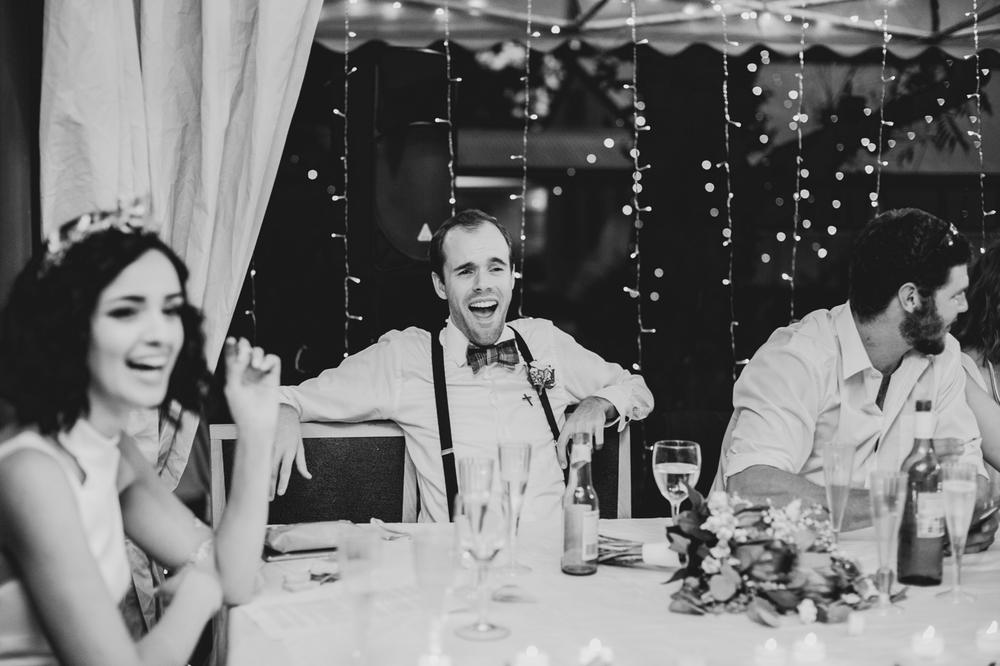 Jenna & Jacob - Samantha Heather Photography - Summer, Sydney - DIY Wedding-255.jpg